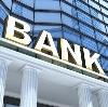 Банки в Тисуле