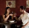 Рестораны, кафе, бары в Тисуле