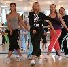 Школы танцев в Тисуле