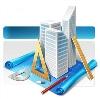 Строительные компании в Тисуле