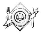База отдыха Дружба - иконка «ресторан» в Тисуле